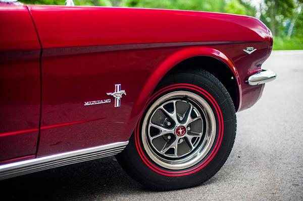 1966_Mustang_Wheel_Detail.jpg
