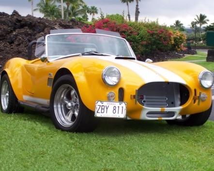 1965_Shelby_Cobra