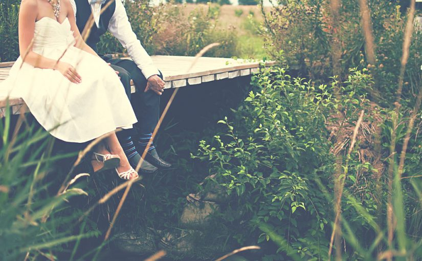 wedding_couple_bridge-825x510.jpg