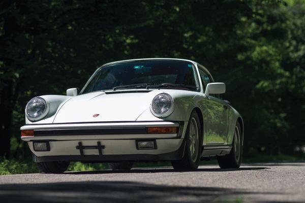1987_Porsche_Carrera