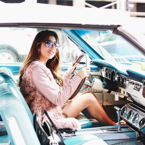 classic-car-tour-LA-YSL.jpg