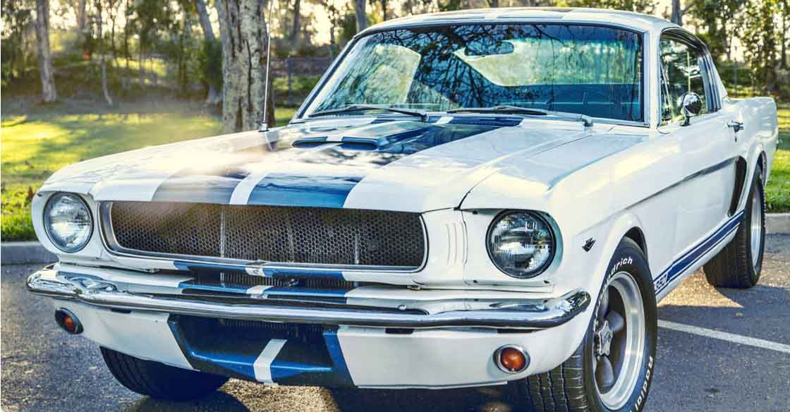 Top Reasons You Should Rent Instead of Buying a Classic Car.jpg
