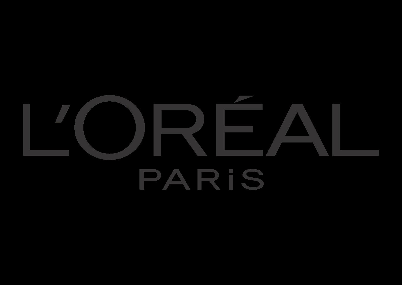 Loreal-paris-logo-vector.png