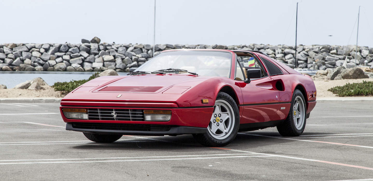 FERRARI-328 GTS -1987-classic-car-for-rent-los-angeles-3.jpg