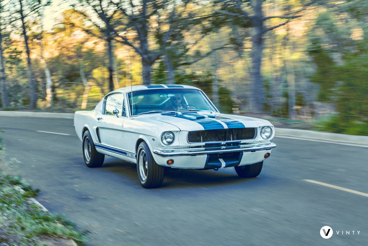 1965 Ford Mustang Fastback%0A - 2.jpg