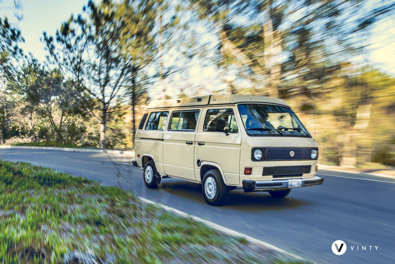 1982 Vanagon Westfalia Pop-Top - 5.jpg