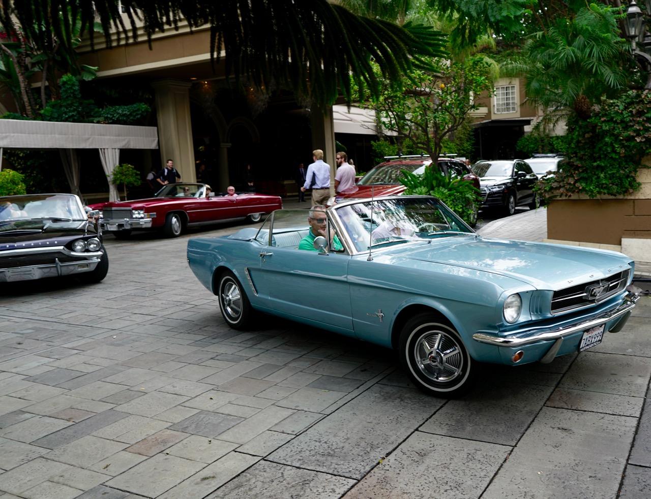 classic-car-rental-corporate-events.jpg
