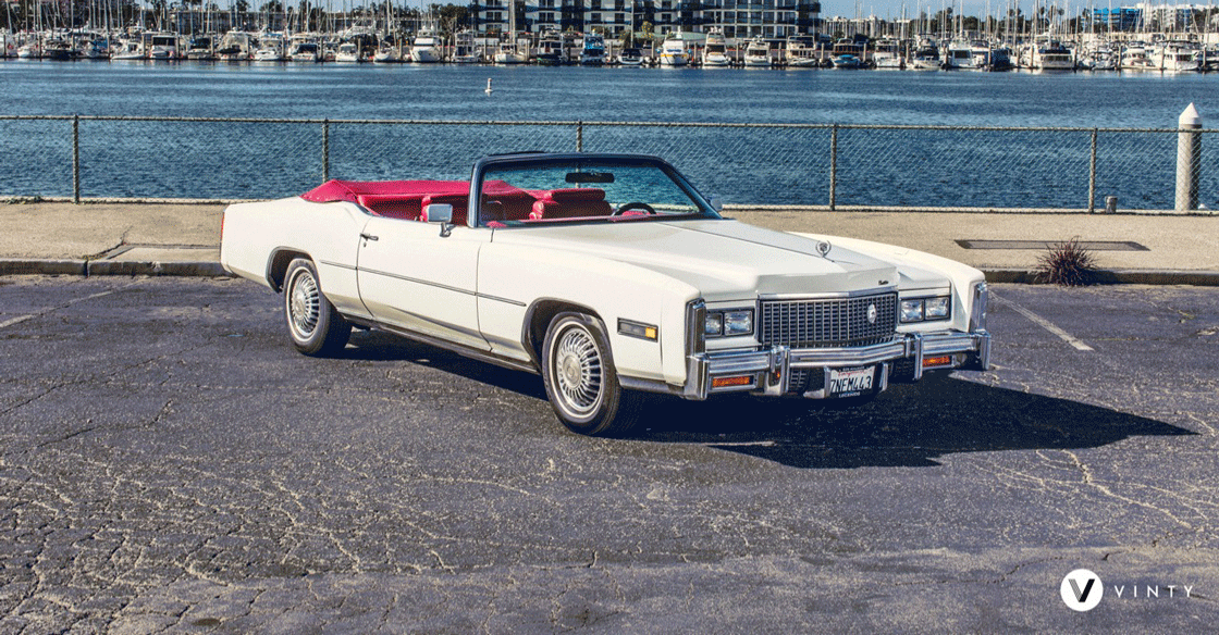 classic car longevity.png
