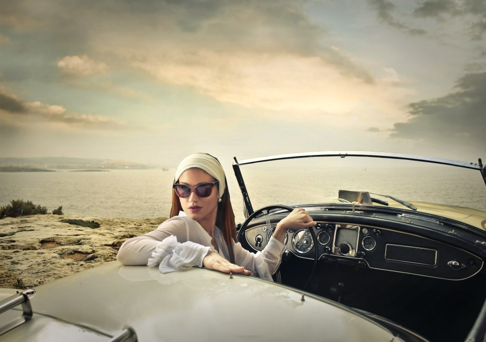 awesome-locations-for-vintage-car-photoshoot-california.jpeg