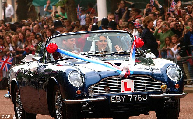 Kate-Middleton-Prince-William-1969-Aston-Martin-DB6.jpg