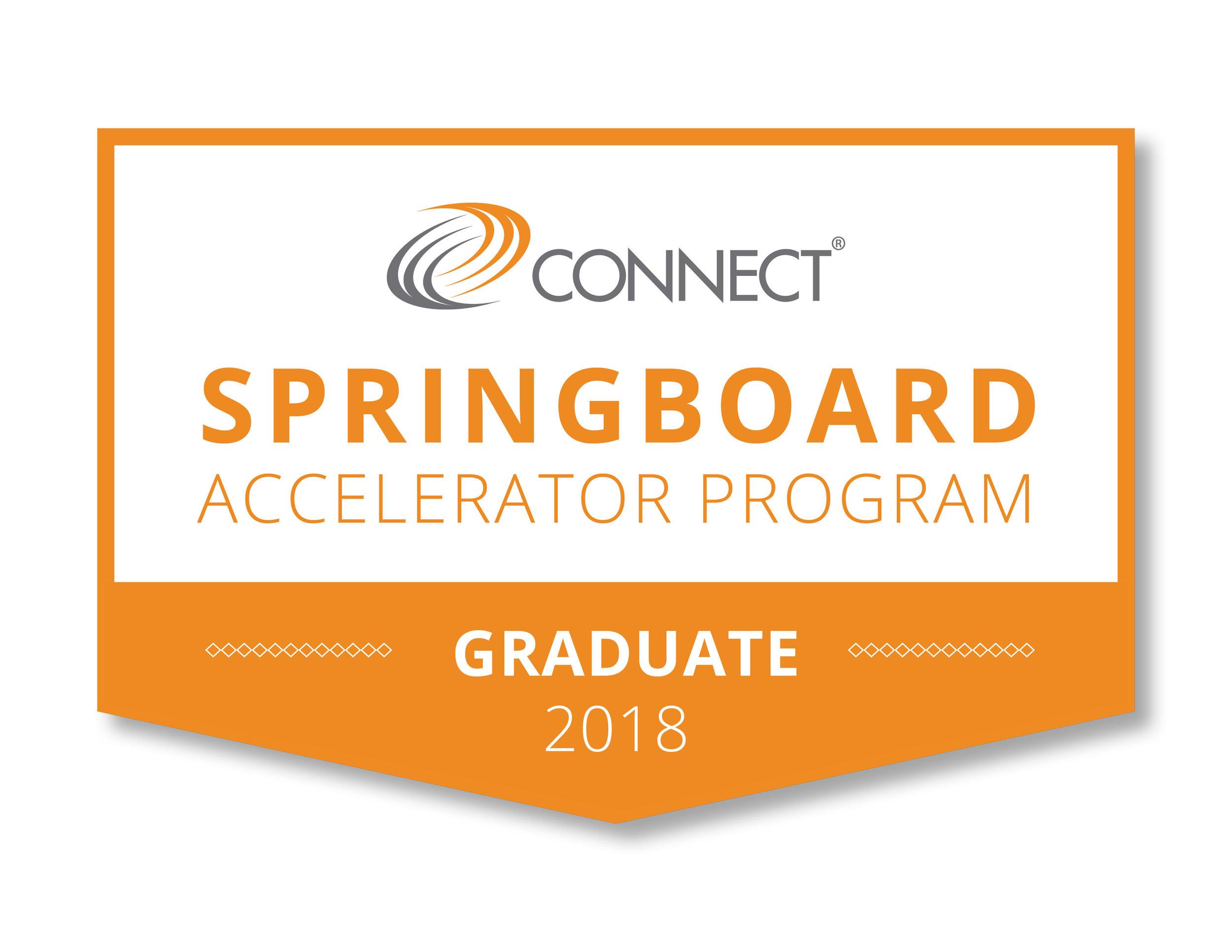 Springboard-badge-Graduate-2018.jpg