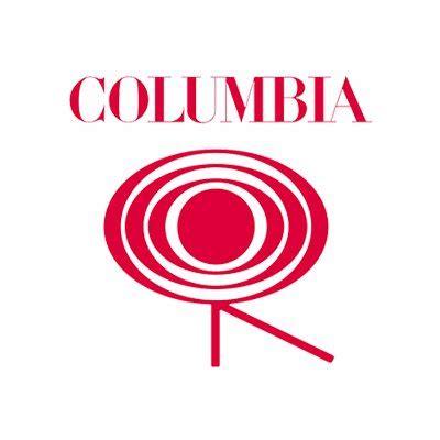 columbia.jpeg