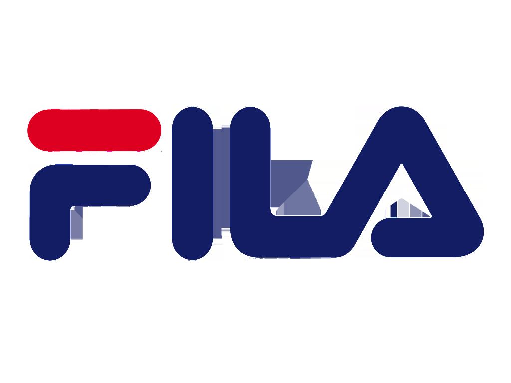 FIFA-logo-1024x768.png