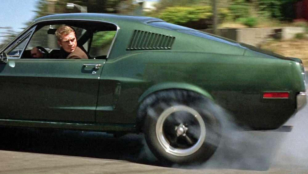 Mustang_bullit.jpeg
