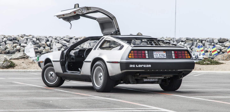 1981-Delorean-DMC-12-Classic-Car-For-Rent-Los-Angeles.jpg