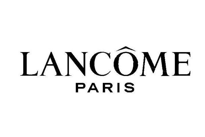 logo_lancome.jpg