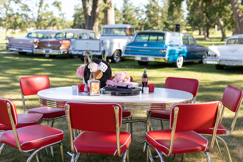 corporate-event-classic-car-rental.jpg