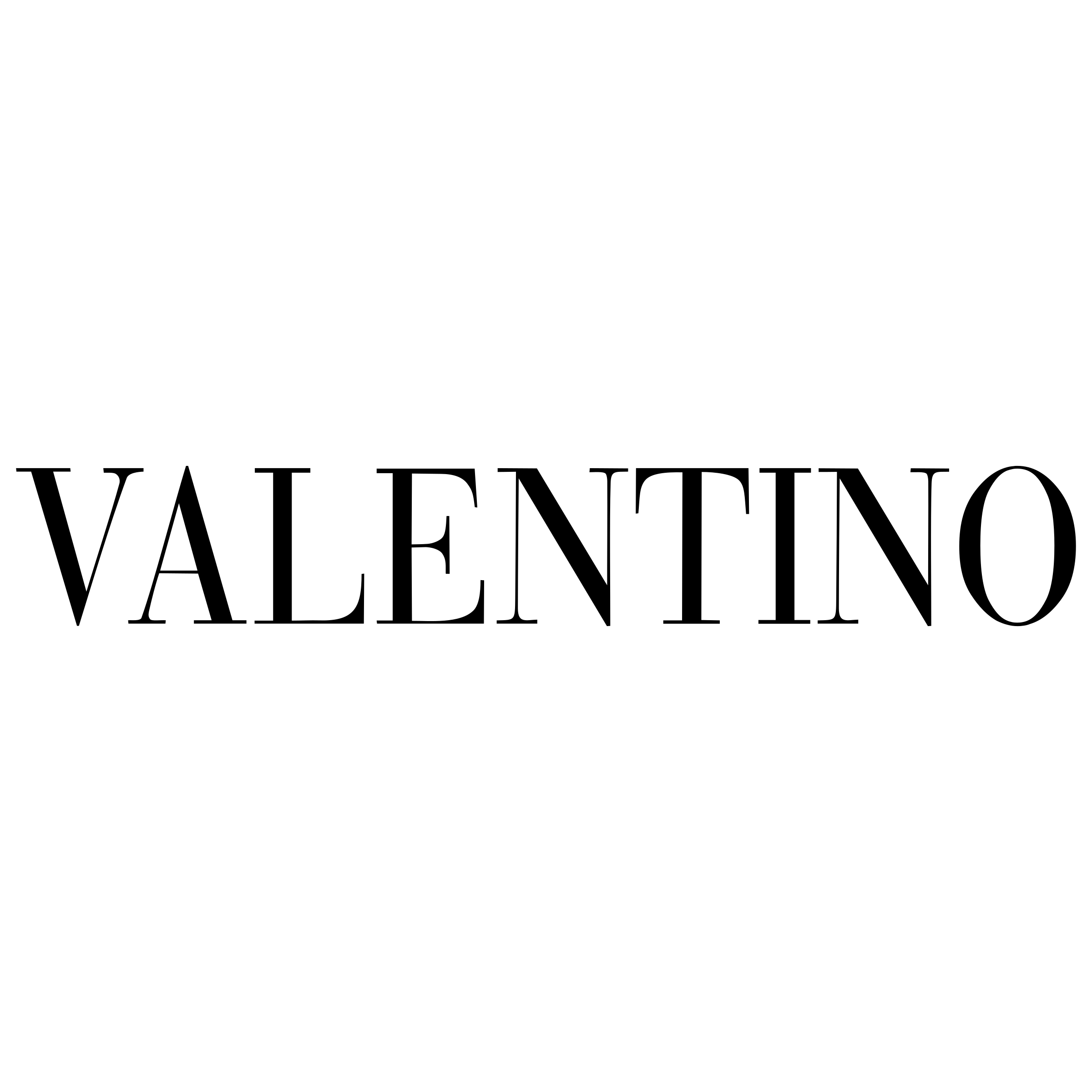 valentino-logo-png-transparent.png