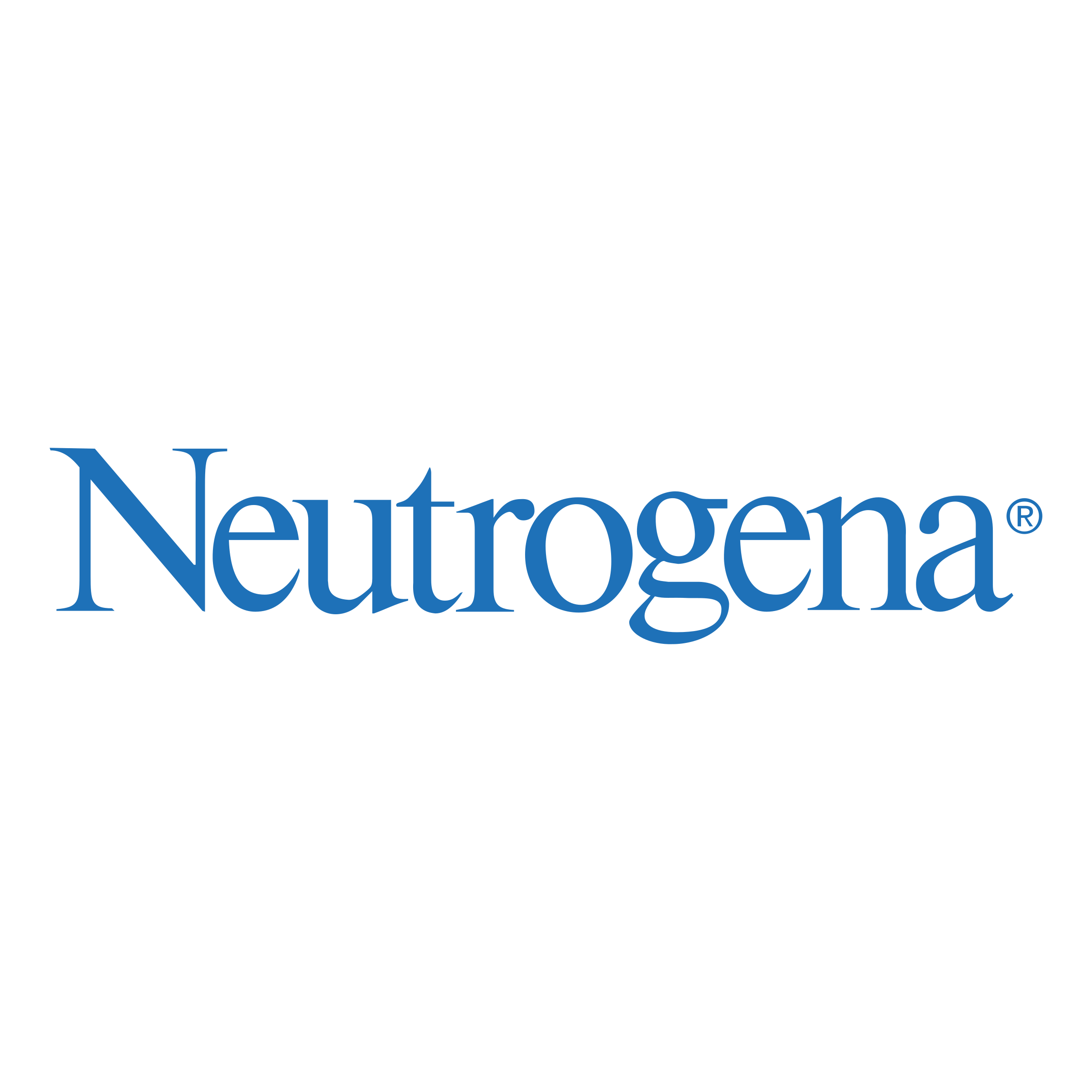 neutrogena-logo-png-transparent.png