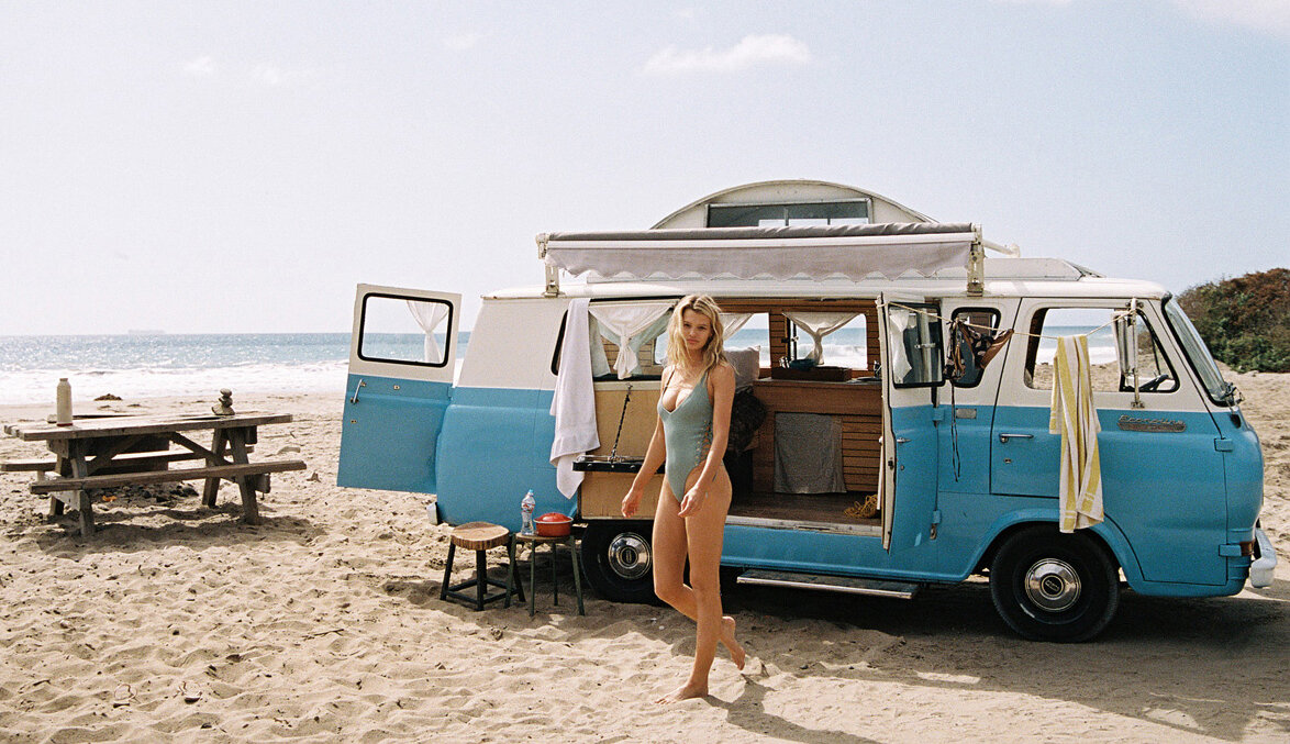Epoch Restorations and Adventures Vintage Van Rental and RV Repair Ventura Ojai Los Angeles Malibu Los Santa Barbara Summer.jpg