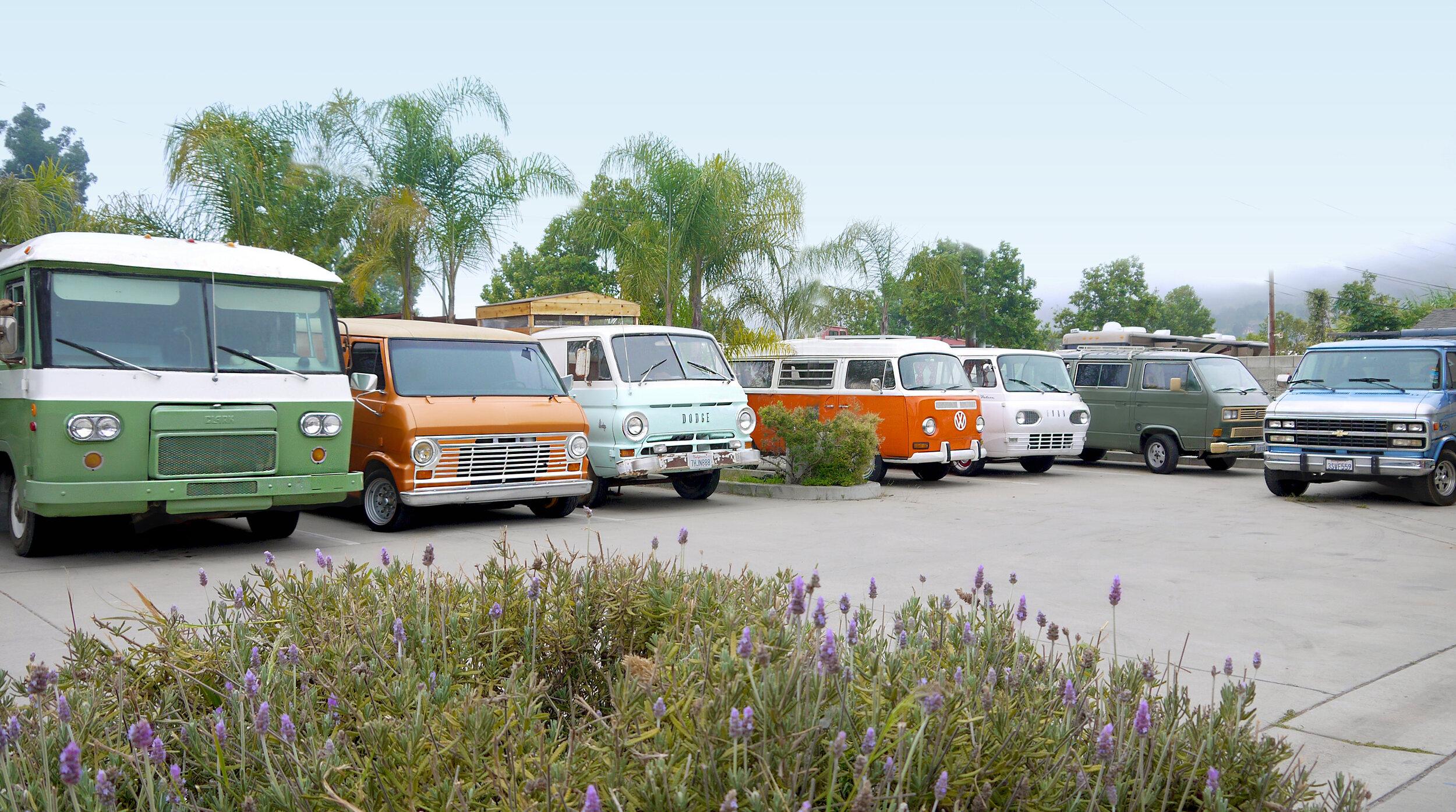 Epoch Restorations and Adventures Vintage Van and Vintage Camper Rentals and Restorations Ventura Ojai Los Angeles Santa Barbara Malibu cropped.jpg