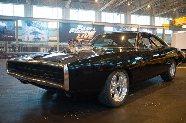 dodge-charger-r-t-used-on-screen-by-vin-diesel-on-fast-and-furious.jpg
