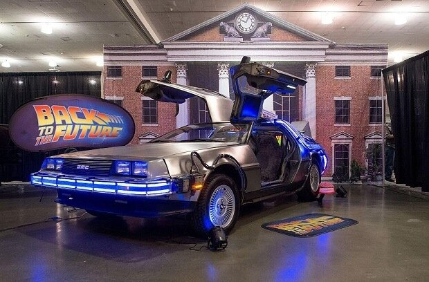 delorean-car-from-back-to-the-future.jpg