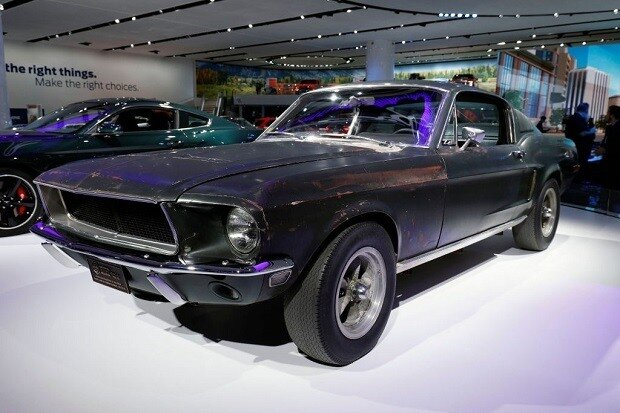 1968-ford-mustang-bullitt-movie-car.jpg