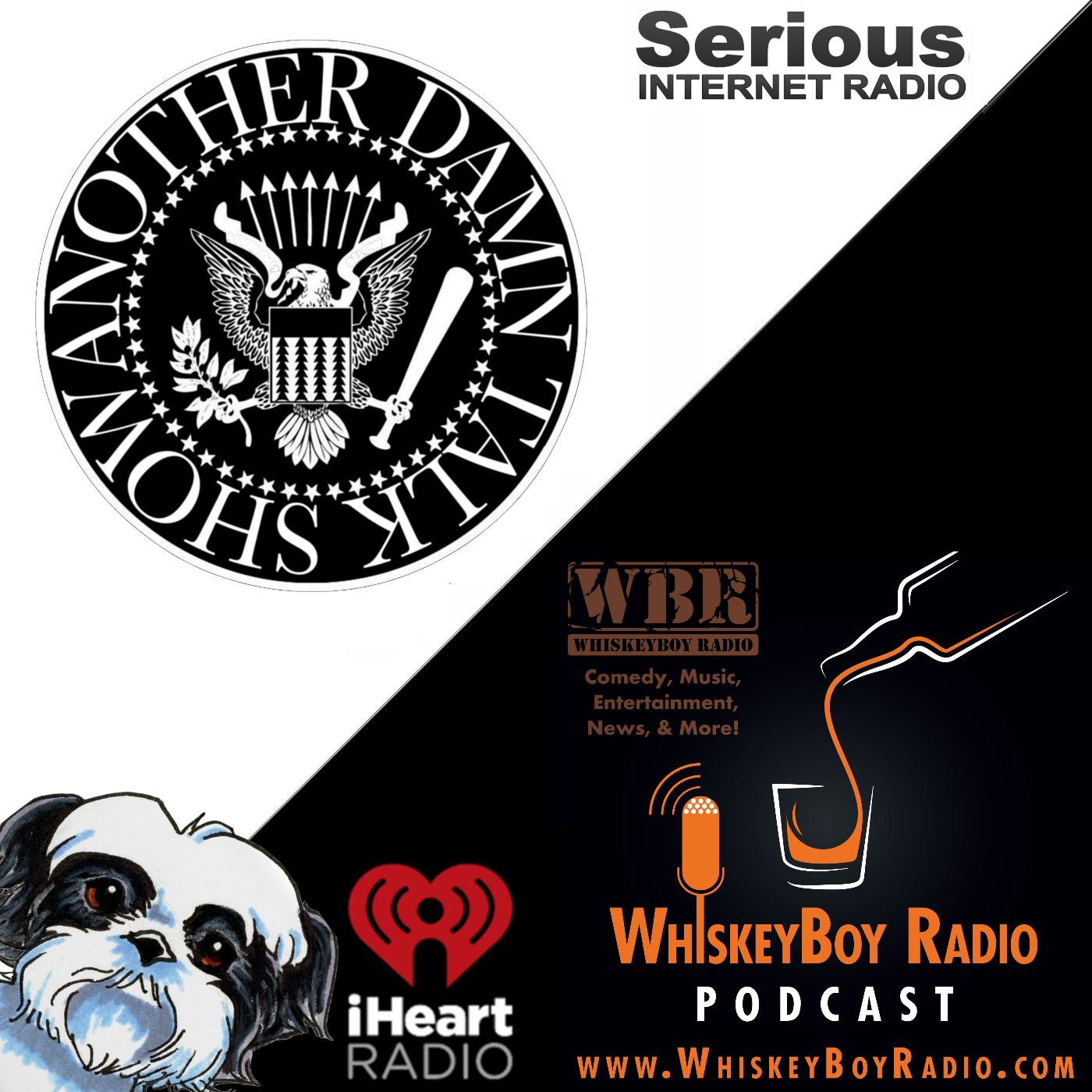 whiskeyboy and adts-serious-iheart.jpg