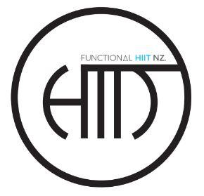 FH logo 1 - smaller.JPG