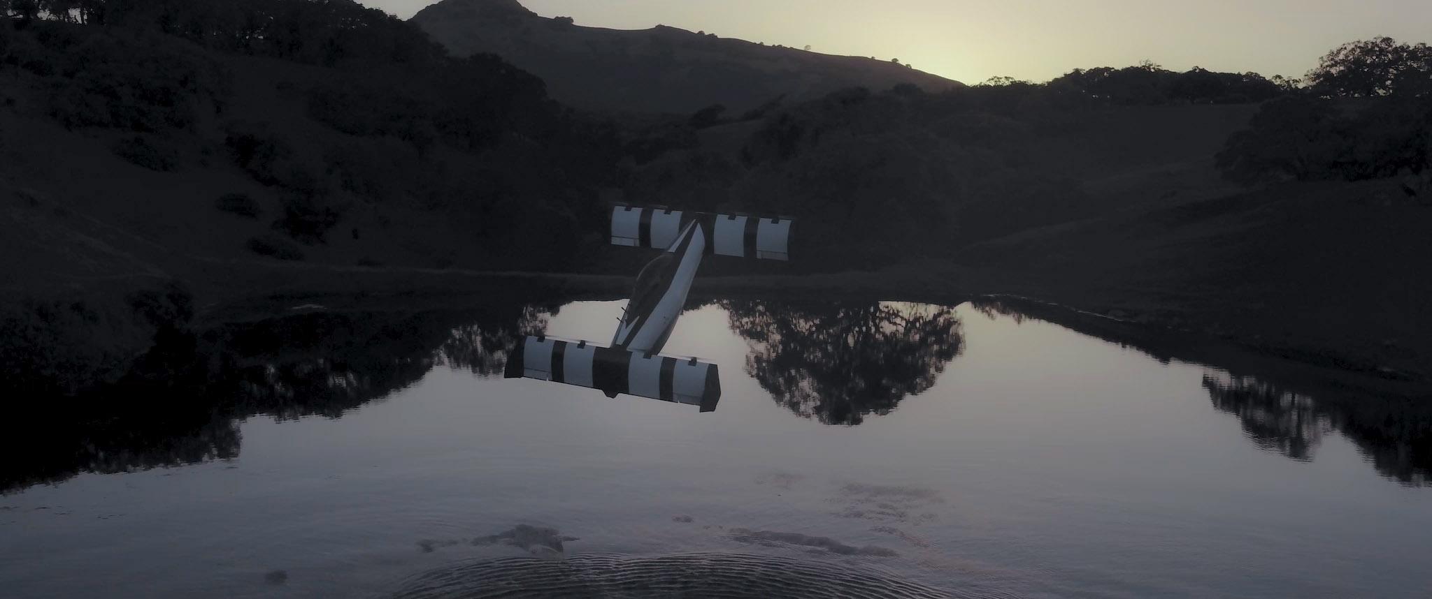 LakeShot.jpg