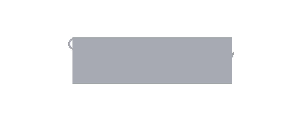 charles-krug.png