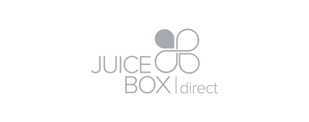 Juice-box-direct.png