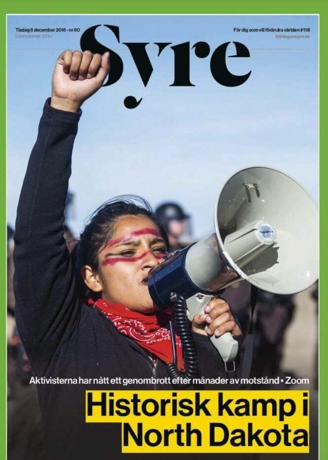 international-indigenous-youth-council-dakota-access-pipeline-NODAPL