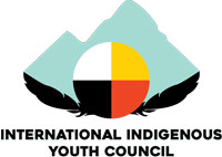 international-indigenous-youth-council-small.jpg