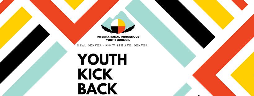 IIYC-Denver-Youth-Kick-Back-HEAL-Denver.png