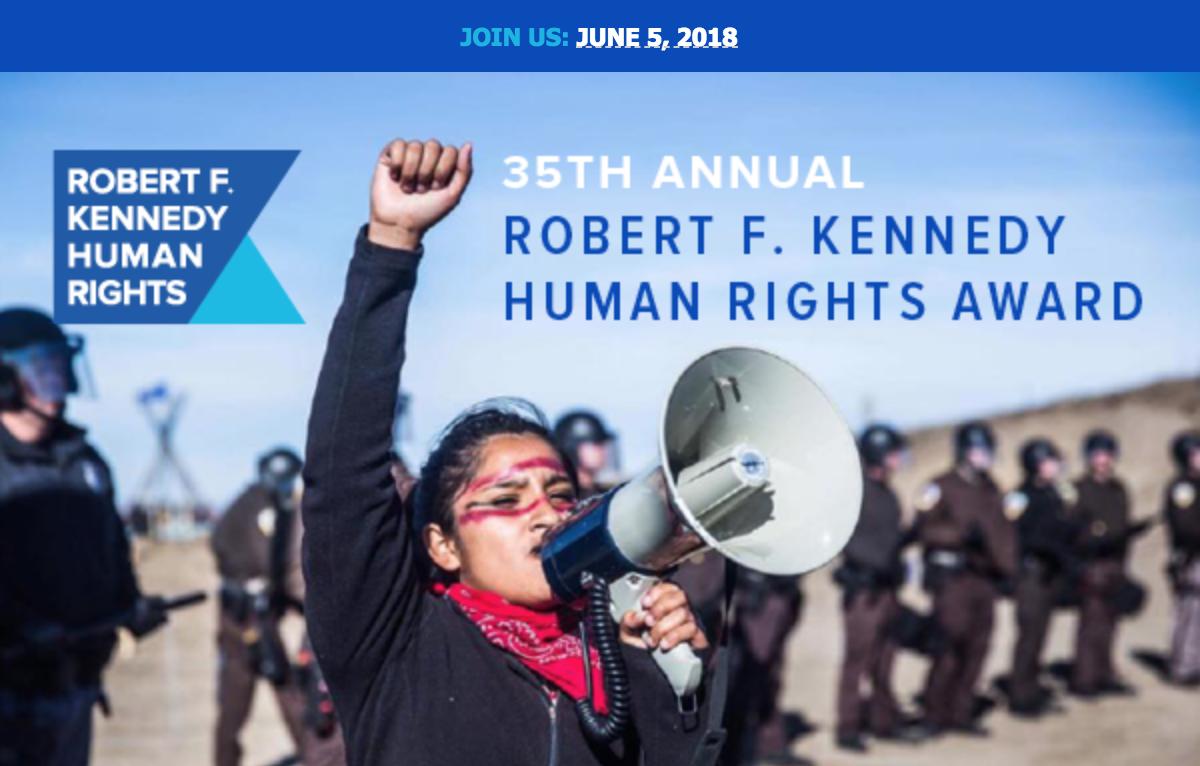 robert-f-kennedy-human-rights-award.png