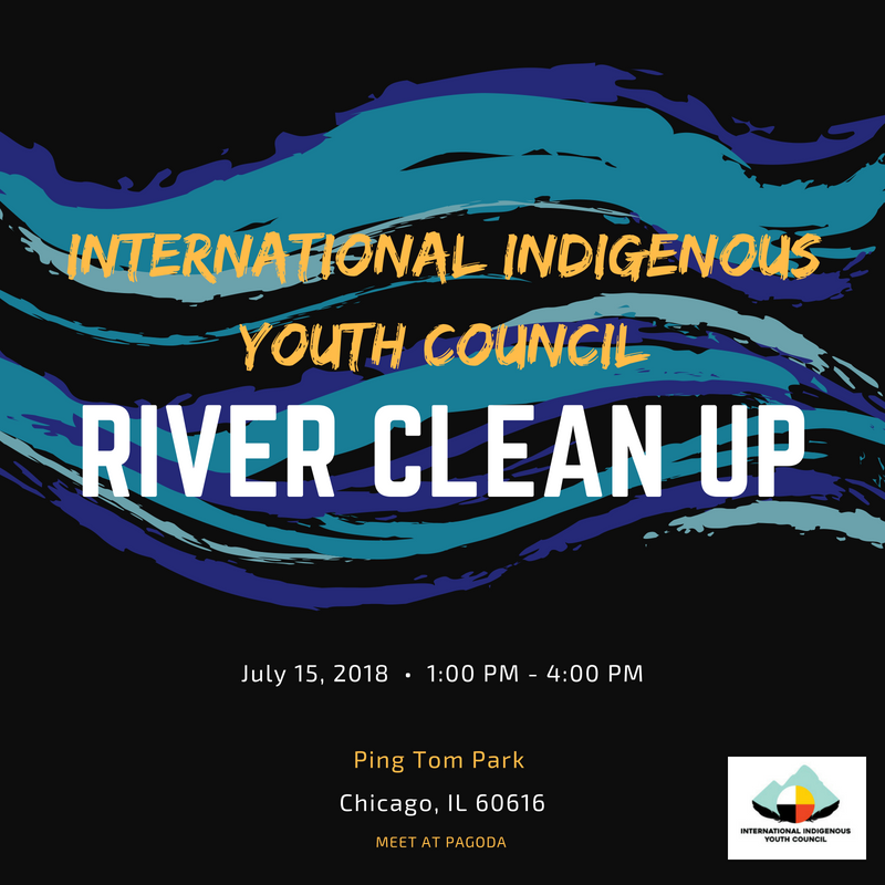 River-Clean-Up-Chicago.png