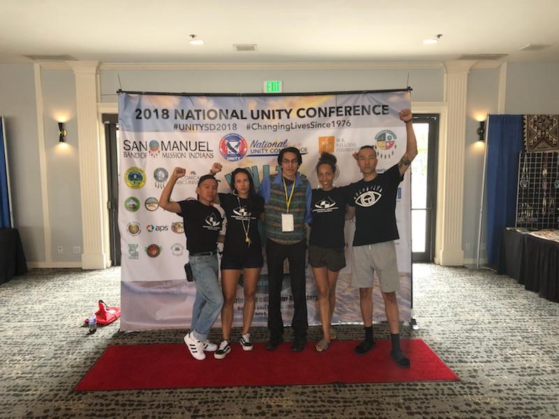 iiyc-mi-vida-su-vida-unity-conference-san-diego.jpeg