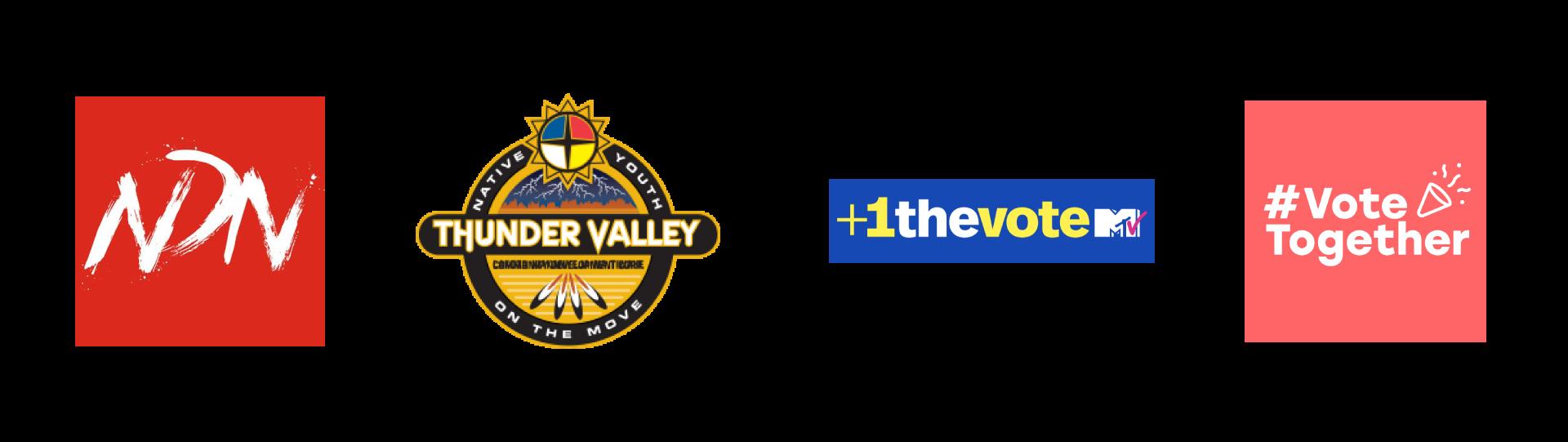 FRESH-Function-Sponsors-SoDak-NDN-Thunder-Valley-CDC-MTV-plus-one-the-vote.png