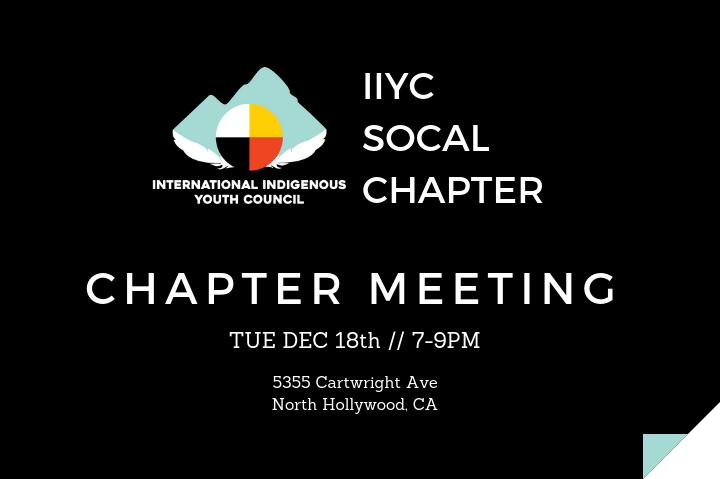 IIYC-SoCal-Meeting-Dec-18.png