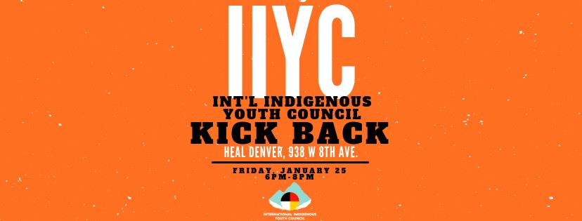 iiyc-january-kick-back.jpg