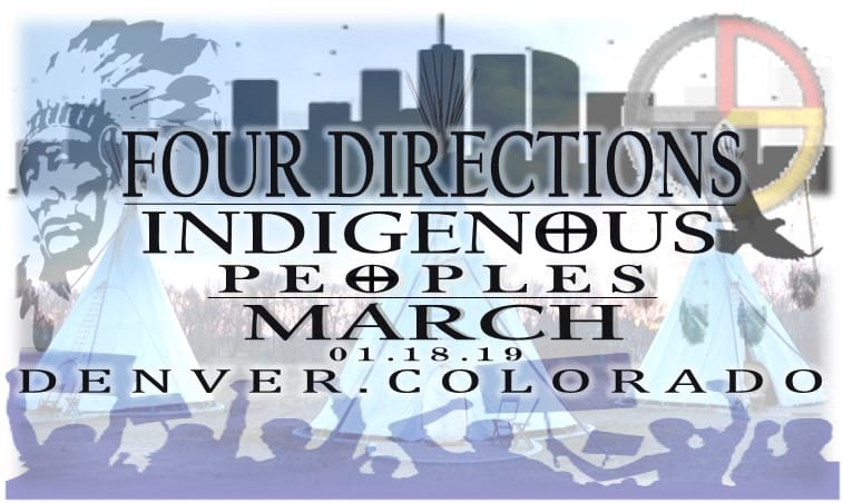 four-directions-indigneous-peoples-march-denver-co.jpg