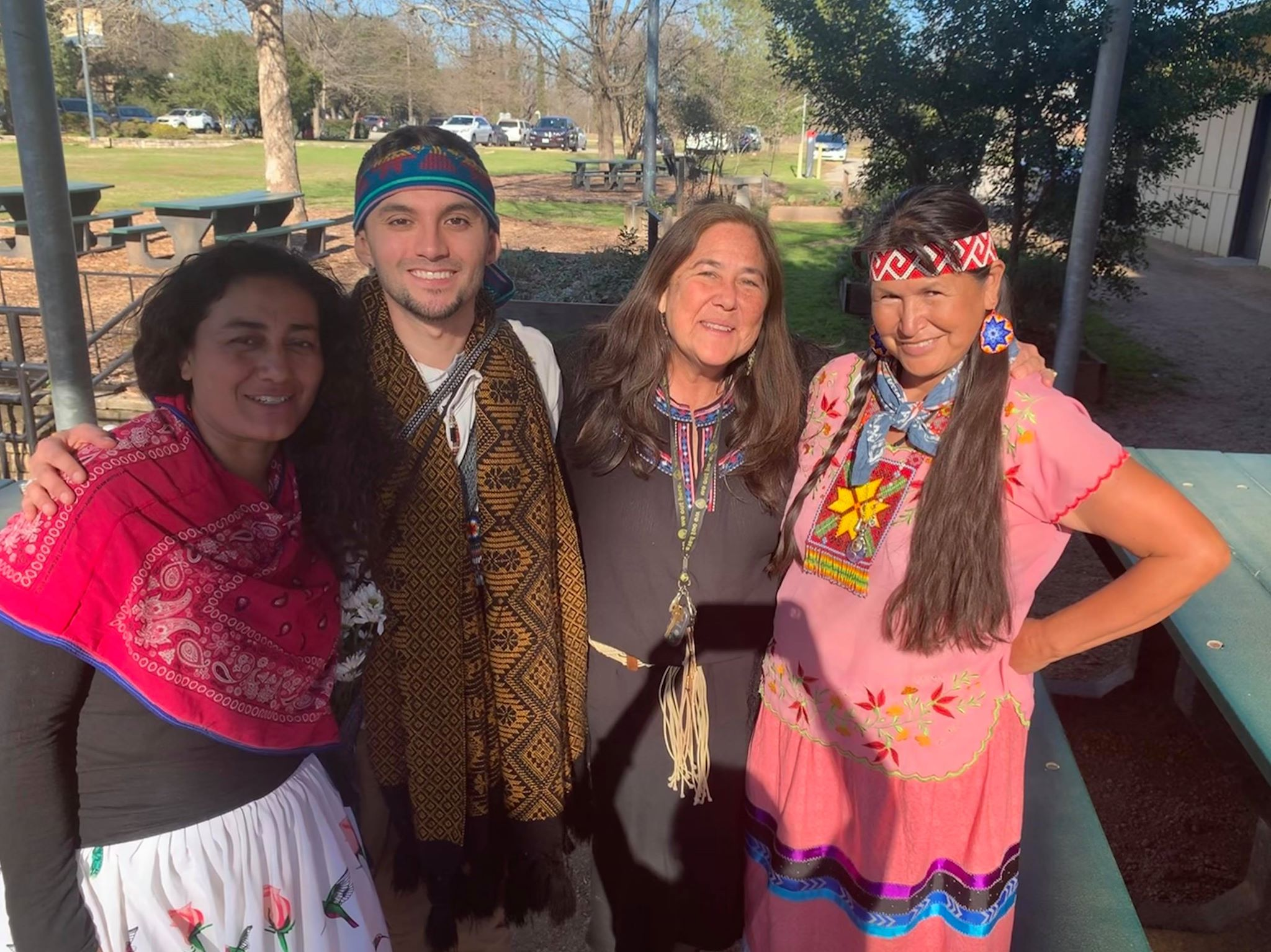 international-indigenous-youth-council-texas-members.jpg