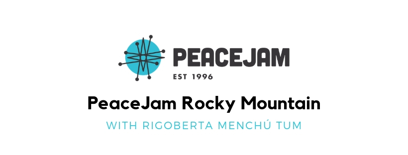 PeaceJam Rocky Mountain.jpg
