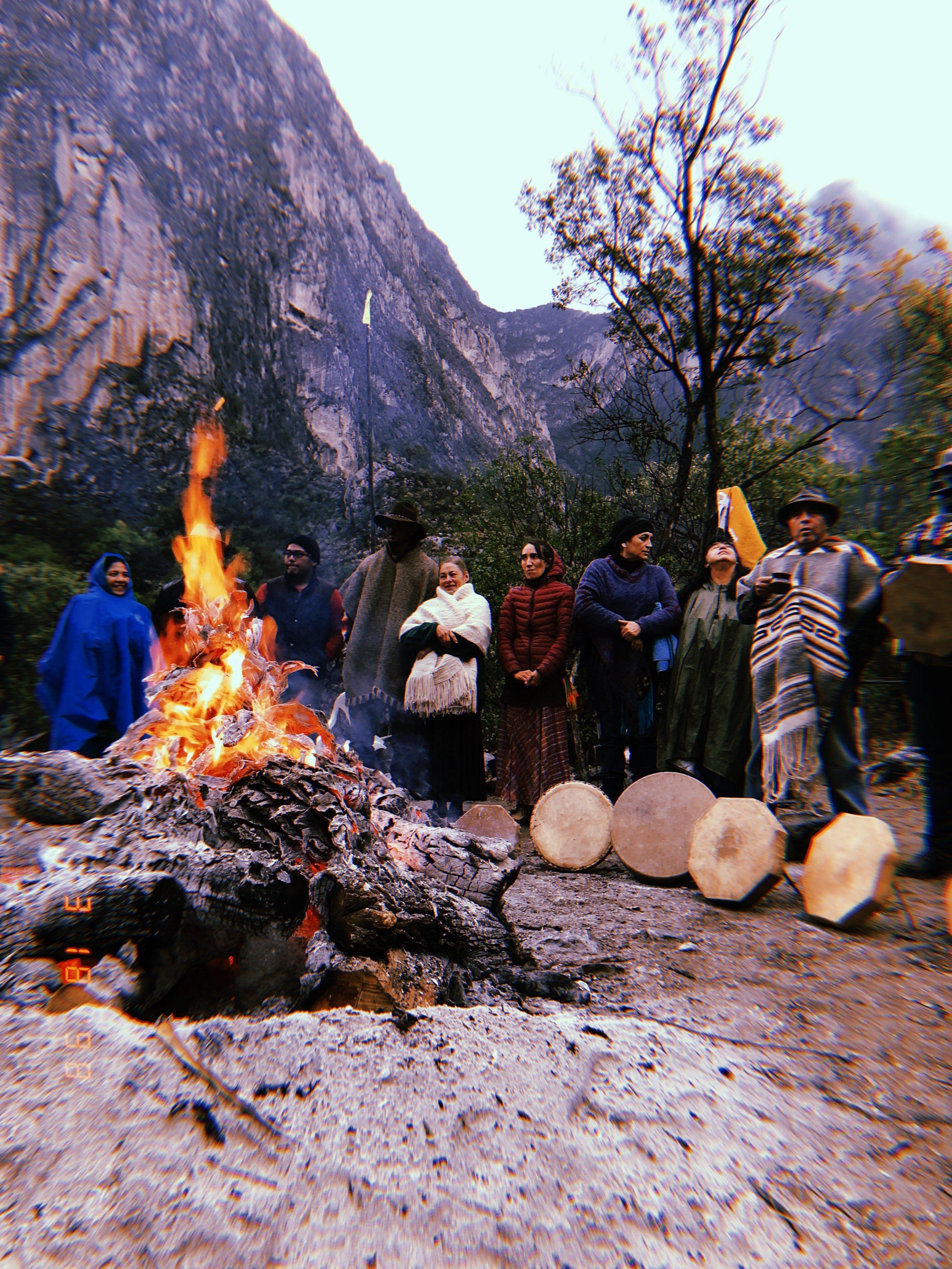 lakota-ceremonies-iiyc.JPG