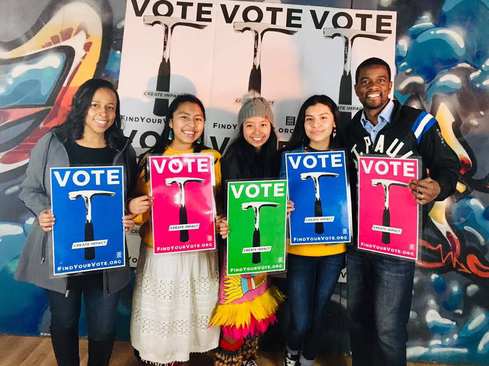 find-your-vote-international-indigenous-youth-council.jpg