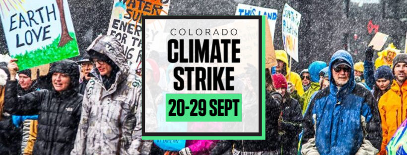 colorado-climate-strike-sept-20.png