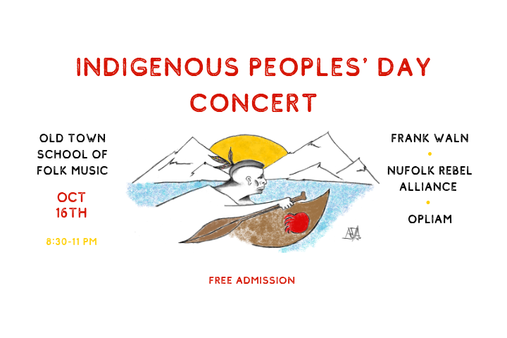Indigenous Peoples Day Concert Chicago.png