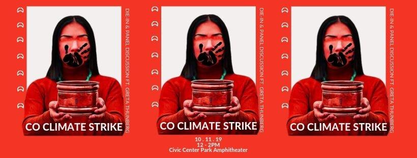 CO-Climate-Strike-Greta-Thunberg.jpg
